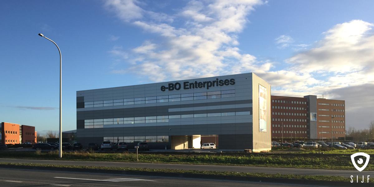 eBO Enterprises